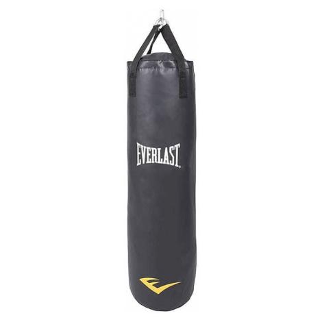 Boxovacie vrece Everlast Powerstrike 123cm - 33kg