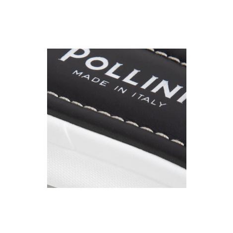 Pollini Šľapky SA28132G0ARB0604 Ružová