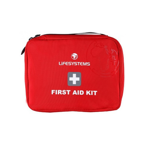 Lekárnička Lifesystems First Aid Case