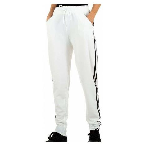 Dámske športové nohavice