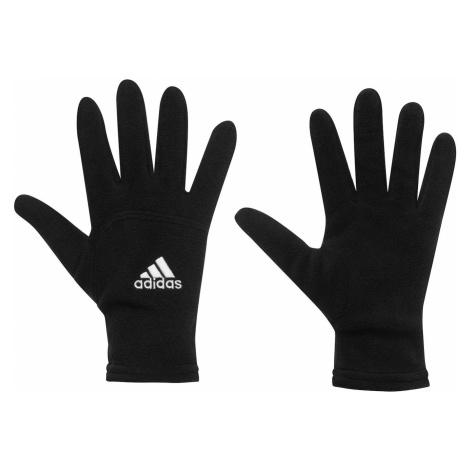 Pánske športové rukavice Adidas