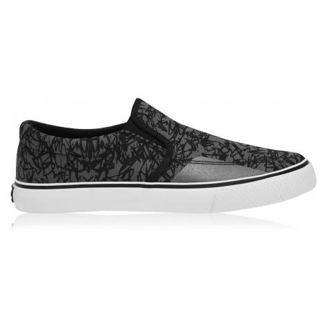 Airwalk Thorne Mens Skate Shoes