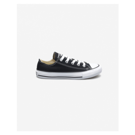 Topánky pre deti Converse