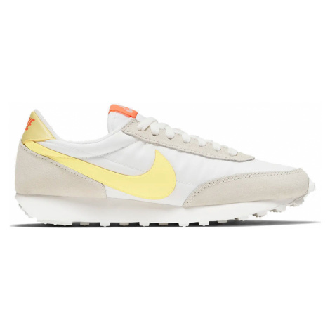 Nike W Daybreak 7 biele CK2351-104-7