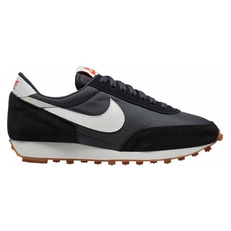 Nike W Daybreak 3.5 čierne CK2351-001-3.5