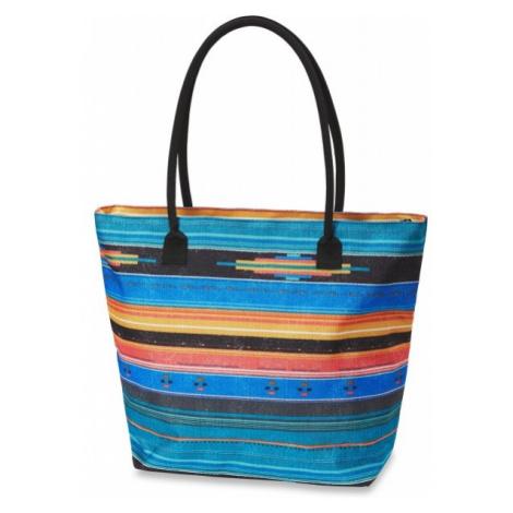 Dakine SKYLAR oranžová - Dámska taška