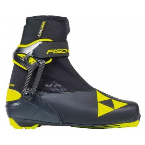Fischer RCS SKATE - Pánska obuv na korčuľovanie