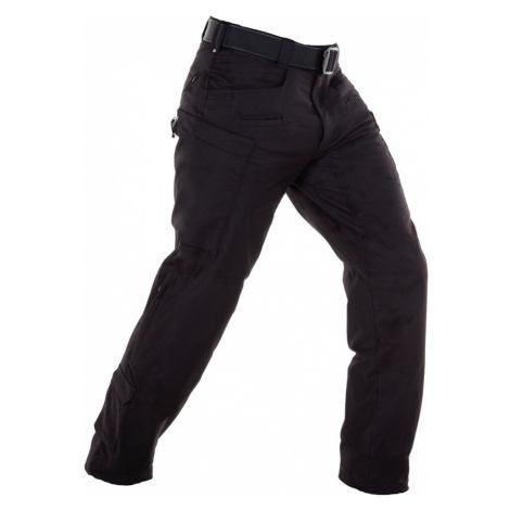 Taktické nohavice Defender First Tactical® - čierne
