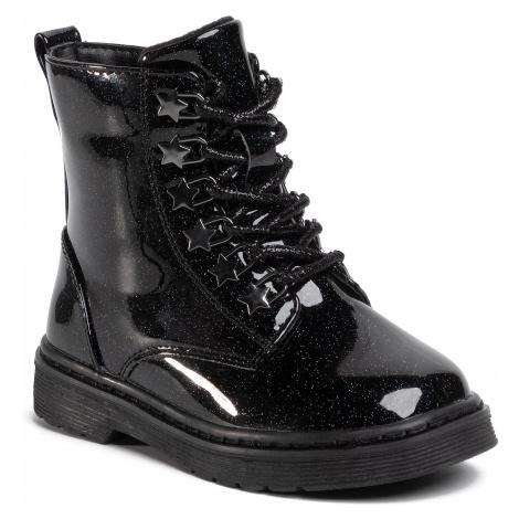 Členková obuv NELLI BLU