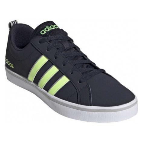 adidas VS PACE čierna - Pánska obuv