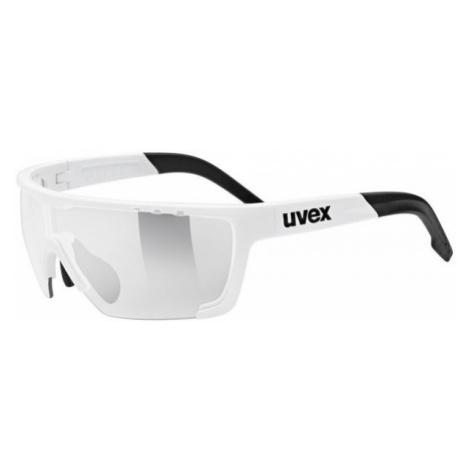 Uvex SPORTSTYLE 707 CV - Cyklistické okuliare