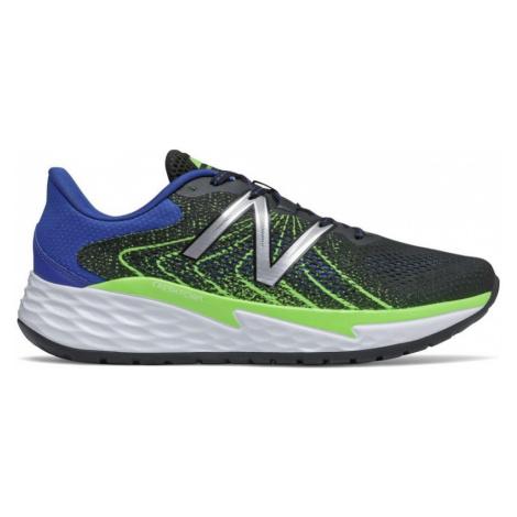 Pánska bežecká obuv New Balance MVARECL1 čierna