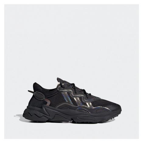 adidas Originals Ozweego FV9653