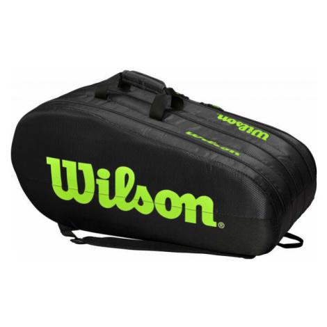 Ostatné tenisové vybavenie Wilson