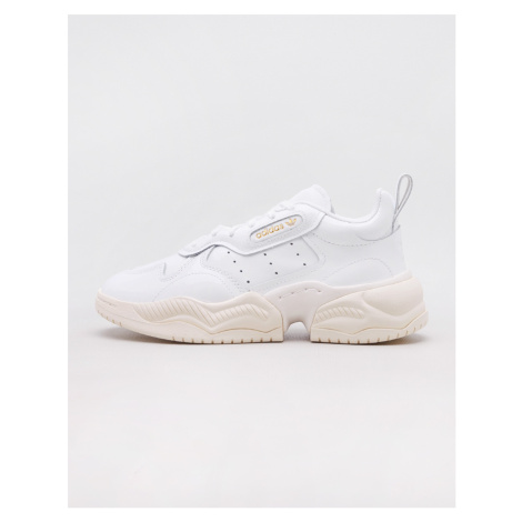 adidas Originals Supercourt RX W Cloud White/ Cloud White/ Off White