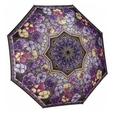Blooming Brollies Dámsky skladací dáždnik GFFSGP