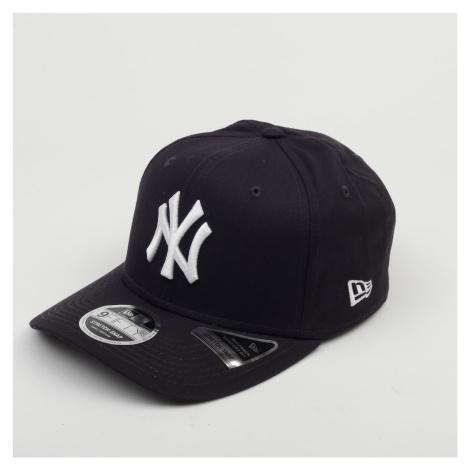 New Era 950 Stretch Snap MLB Team NY nava