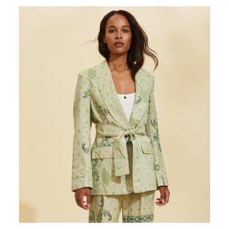 Sako Odd Molly Isabella Suit Jacket