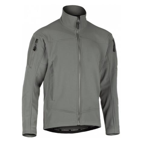Softshellová bunda CLAWGEAR® Audax - Solid Rock