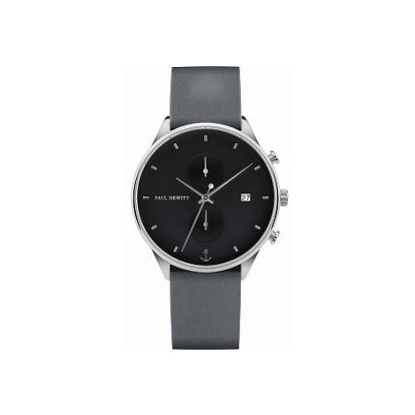 Pánske hodinky Paul Hewitt PH-C-S-M-48M