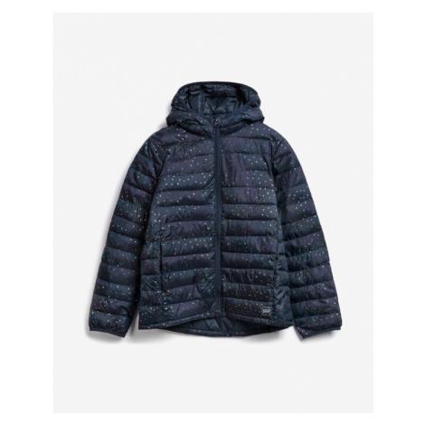 Dievčenské bundy, kabáty a kožuchy GAP