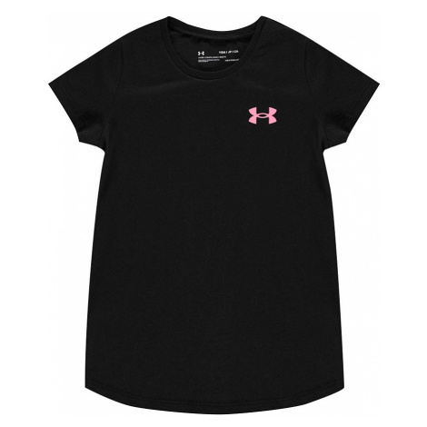 Dievčenské tričko Under Armour