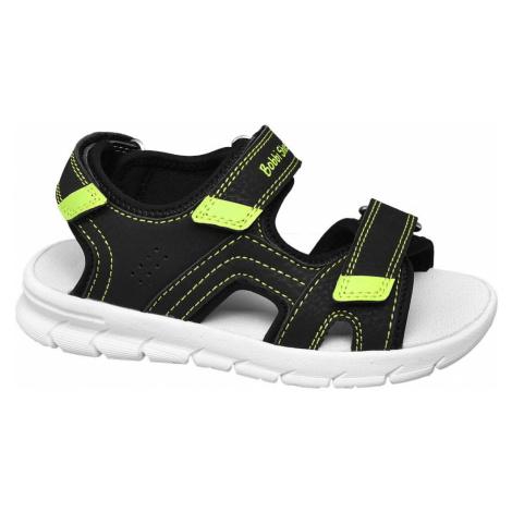 Bobbi-Shoes - Sandále