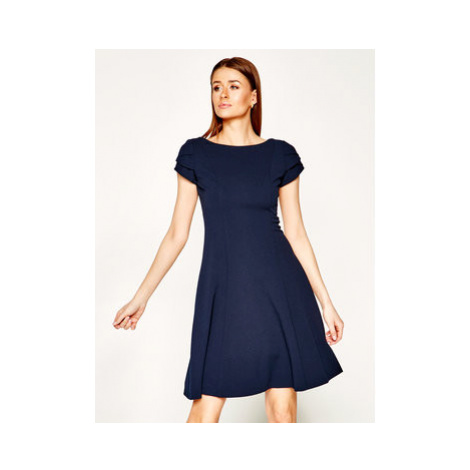 DKNY Každodenné šaty DD9B1074 Regular Fit