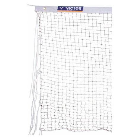 Professional badmintonová síť se šňůrkou Victor