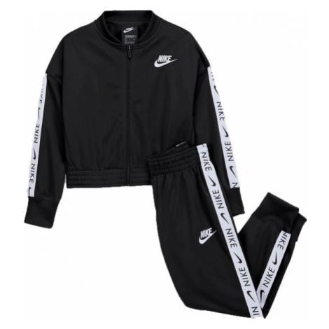 Nike SPORTSWEAR - Chlapčenská športová súprava