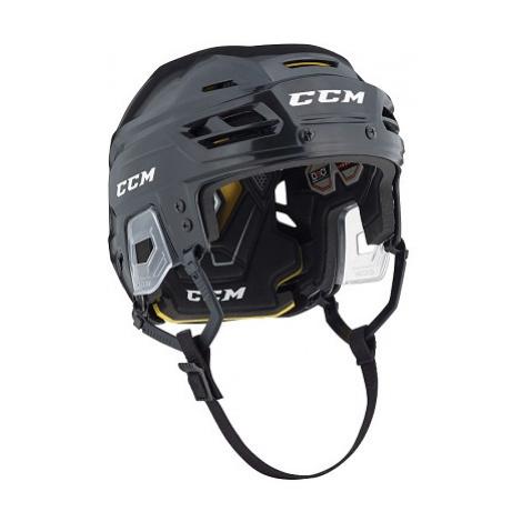Ccm Tacks 310 Sr