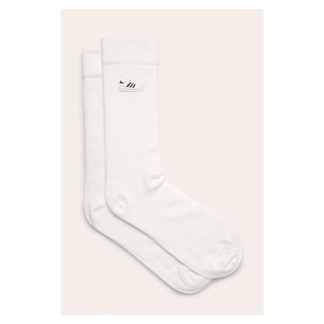 adidas Originals - Ponožky