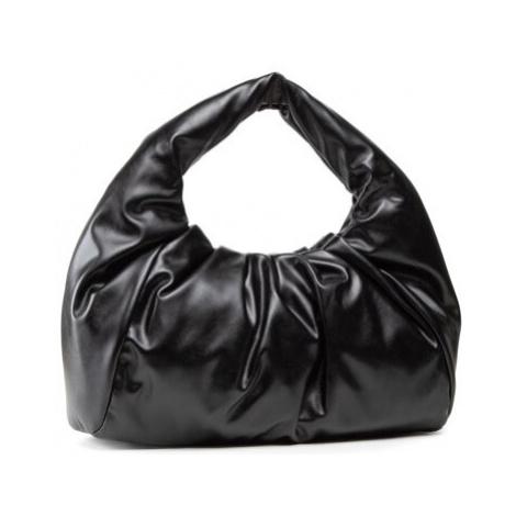 Dámské kabelky Jenny Fairy RX5053 koža ekologická