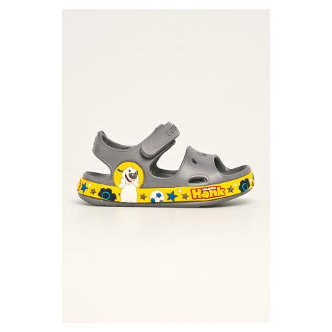 Coqui - Detské sandále