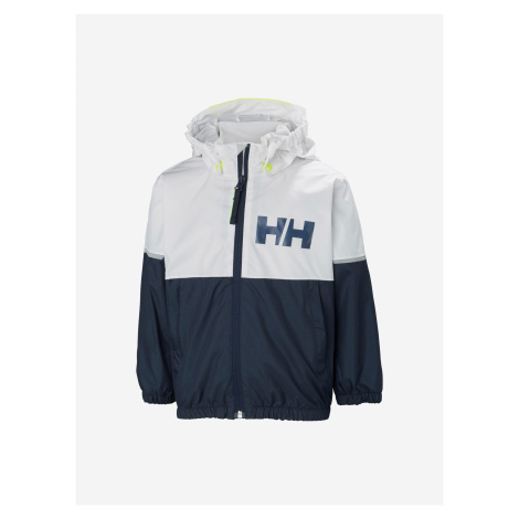 Block It Bunda Helly Hansen Čierna