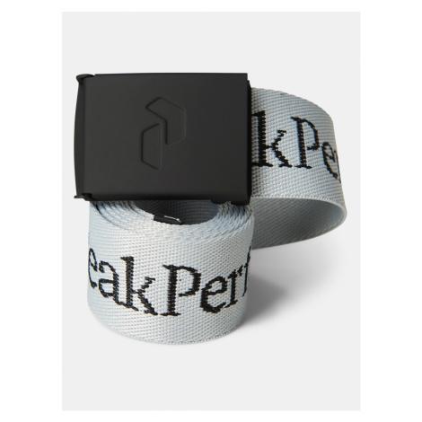 Opasok Peak Performance Rider Belt