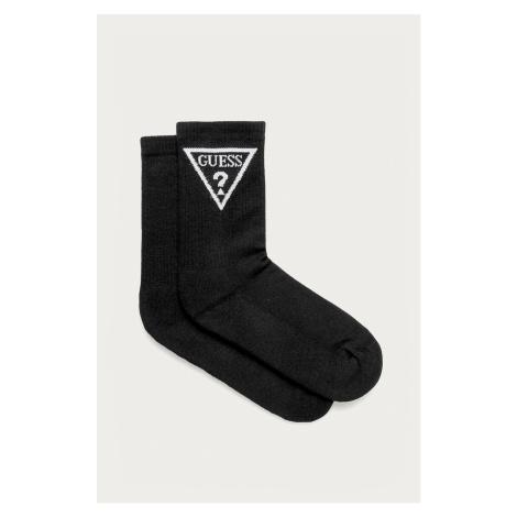 Guess Jeans - Ponožky