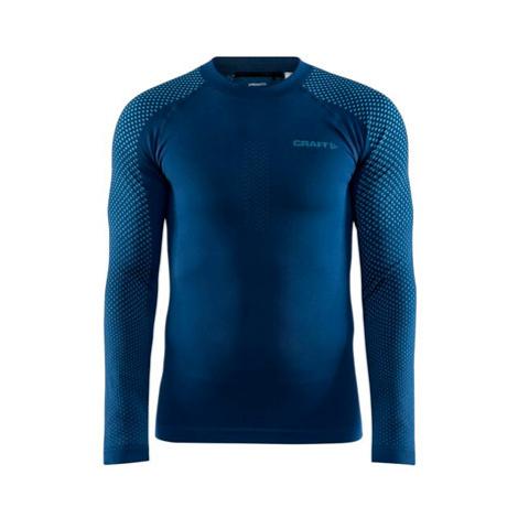 Pánske športové tričká Craft