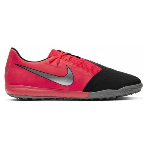 Nike PHANTHOM VENOM ACADEMY TF čierna - Pánska halová obuv