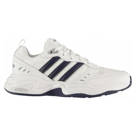 Pánske tenisky Adidas Strutter