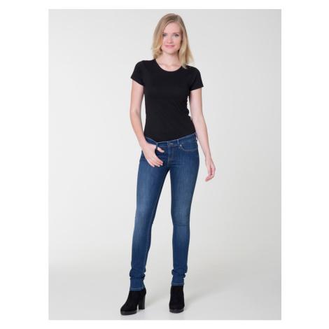 Big Star Woman's Trousers 115471 -489