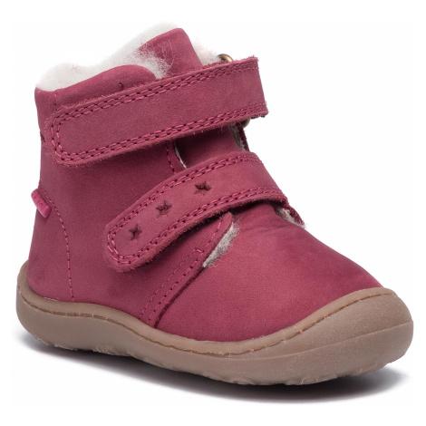 Outdoorová obuv PRIMIGI - 4408600 Gerbere