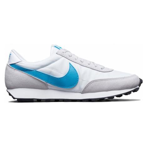 Nike W Daybreak-4 biele CK2351-007-4