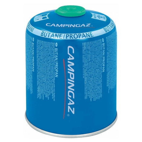Campingaz CV 470 Plus
