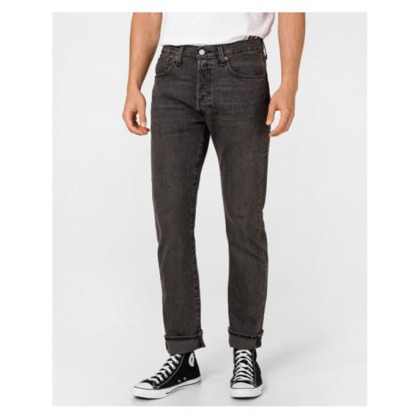 Levi's® 501® Original Jeans Šedá Levi´s