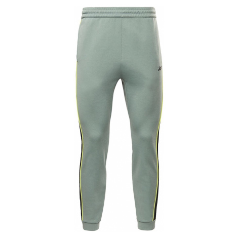 Reebok Workout Ready Doubleknit Joggers