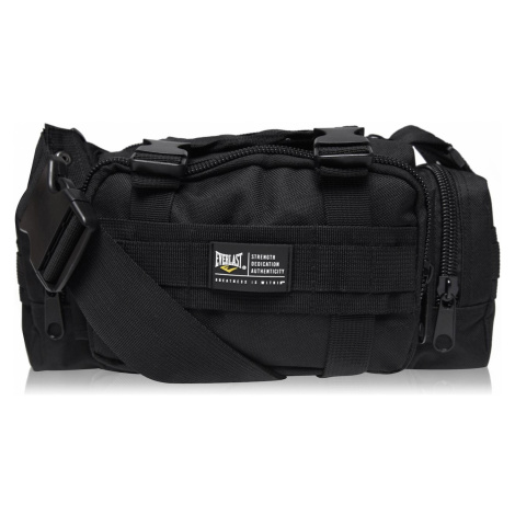 Everlast Endura Mini Holdall