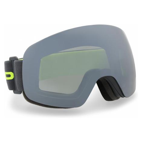 Športové okuliare HEAD