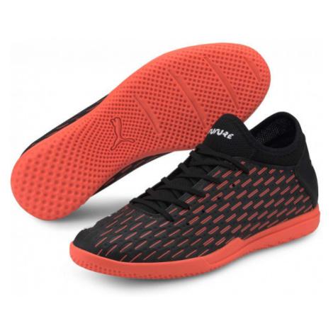 Puma FUTURE 6.4 IT - Pánska halová obuv