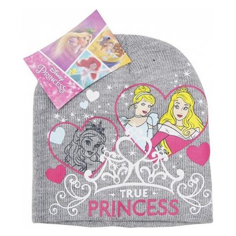 Dievčenské pokrývky hlavy Disney